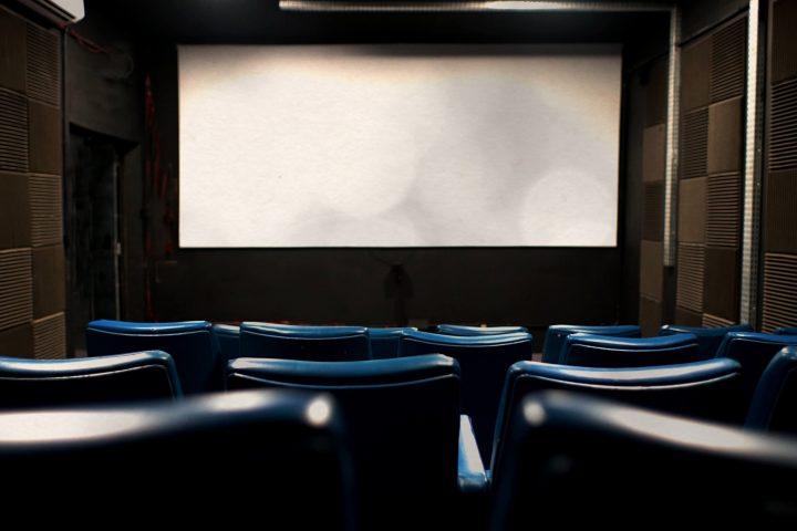 7-festival-cinema-banner-