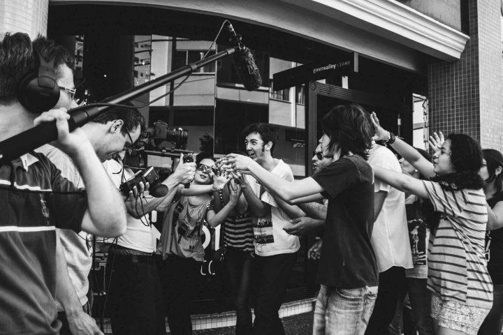 residencia-gravacao-cineramabc